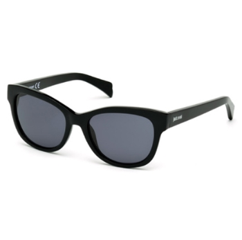 Just Cavalli JC718S Sunglasses